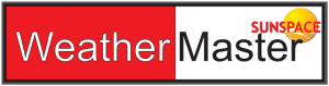 WeatherMaster Windows & Doors Logo